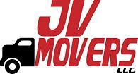 JV Movers LLC